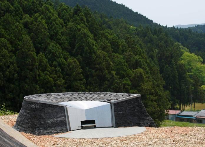 memorial-tohoku-2011