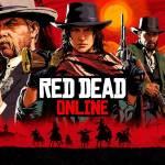 red dead online pez gordo