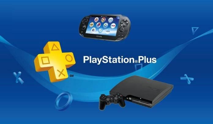 Sony Cierra su sitio web donde se podían comprar títulos para PlayStation 3, PSP y PS VITA.