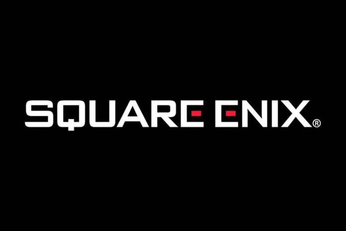 Square Enix es la desarrolladora japonesa que se encuentra detrás de la producción de Final Fantasy y quiénes al parecer estarían involucrados en la nueva producción de Chocobo Racing.