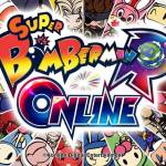 super bomberman r online free to play
