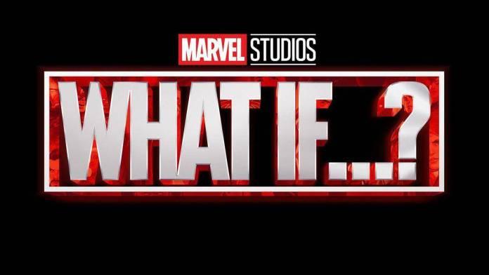 Disney + sigue fortaleciendo su catálogo este 2021 y aunque aún no tenemos fecha oficial de estreno para la serie de What If…?, cierta mercancía oficial nos ha permitido conocer lo que sería la conformación de los Guardianes del Multiverso.