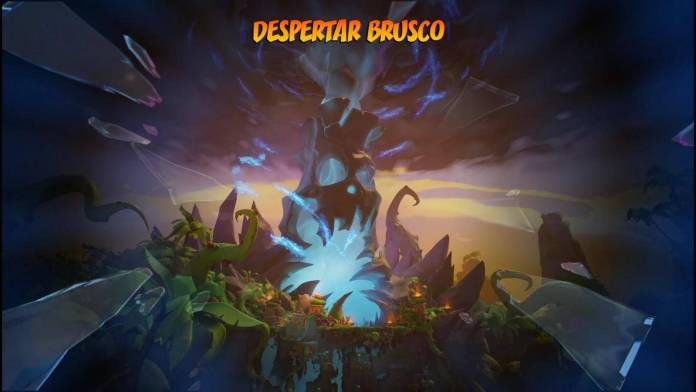 Opinión: ¿Vale la pena la versión de PC de Crash Bandicoot 4: Its About Time? 10