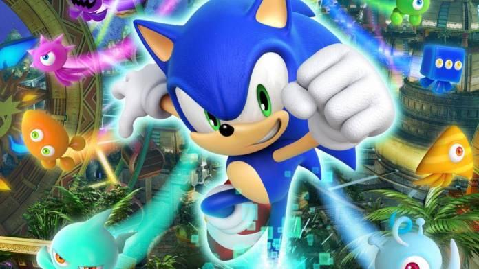 Sonic Colors: Surgen más pistas sobre la posible remasterizaciòn del titulo de Sega.