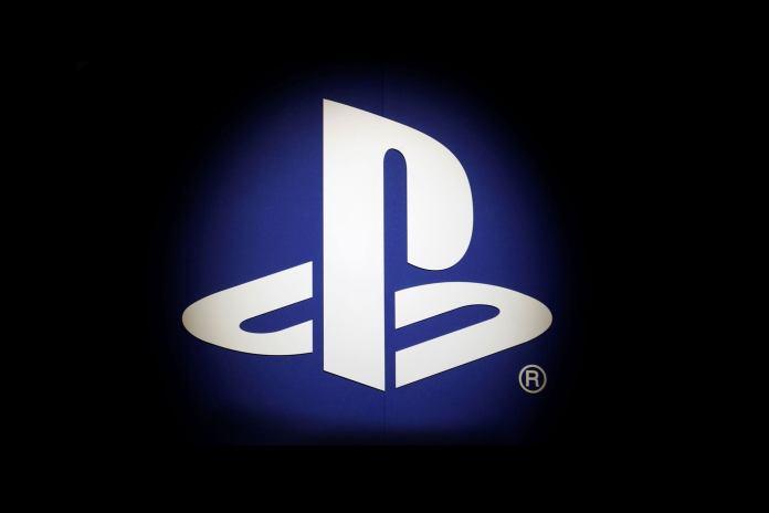 ¿Perdida de juegos digitales por cierre de PS store en consolas antiguas? 1