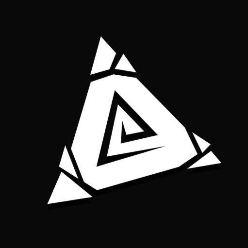 Landfall games lanza 4 nuevos títulos.