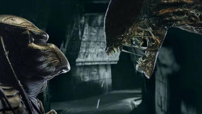 Rumor: Disney planea alternar los estrenos de Alien y Depredador una vez al año 2