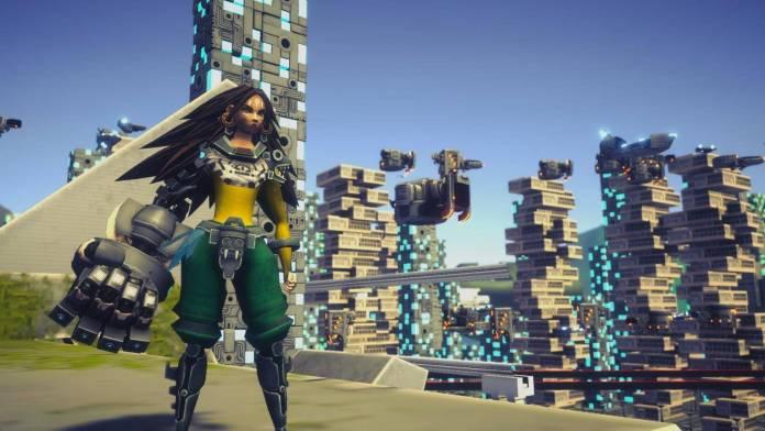 Lienzo presenta Aztech Forgotten Gods para todas las plataformas 11