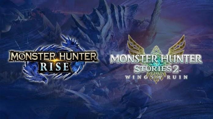 El Monster Hunter digital event se celebrará este 27 de Abril y promete traer muchas novedades.