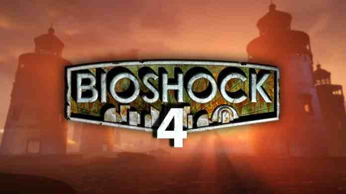 BioShock es una de las franquicias de videojuegos más importante de las últimas generaciones. Sus juegos han marcado escuela y han sido referencia de grandes creaciones. Su cuarta entrega pinta para ser una modalidad completamente distinta.