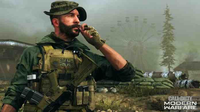 Call of Duty: Black Ops Cold War y Warzone; conoce los detalles de la Temporada Tres 7