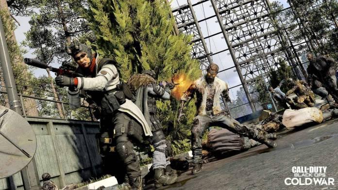 Call of Duty: Black Ops Cold War y Warzone; conoce los detalles de la Temporada Tres 23
