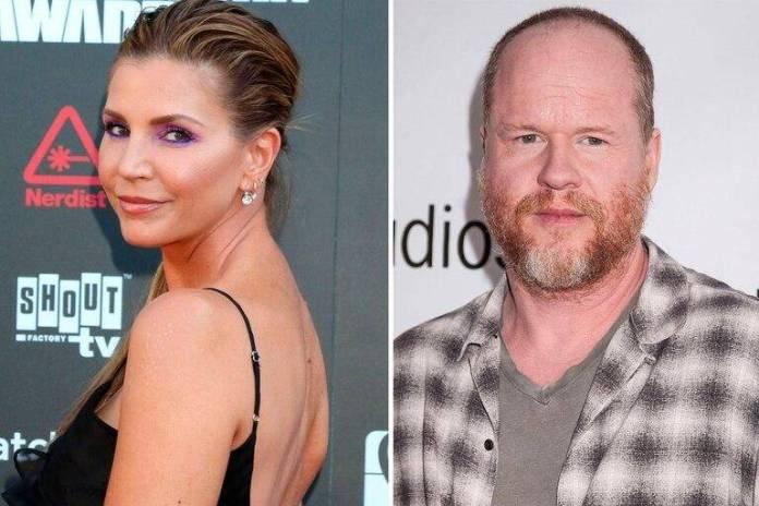 Justice League: Joss Whedon habría amenazado la carrera de Gal Gadot en los reshoots de la cinta 3