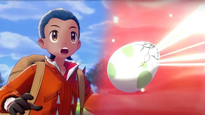 Pokémon: Jugador obtiene un impresionante Pokémon Shiny tras eclosionar más de 800 huevos 1