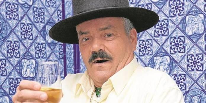 Juan JOya BOrja