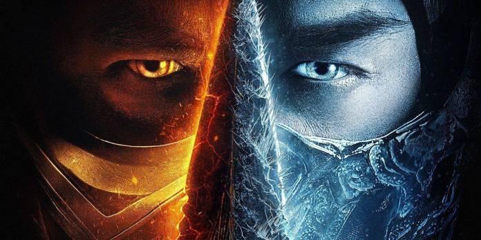 (Reseña) Mortal Kombat: ¿Su reboot fue un Brutality o un Harakiri? 1