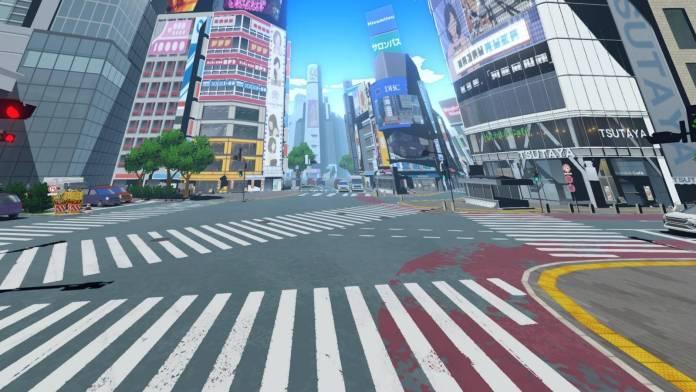 Se anuncia fecha de lanzamiento para NEO: The World Ends With You (PC, Switch, PS4) 2