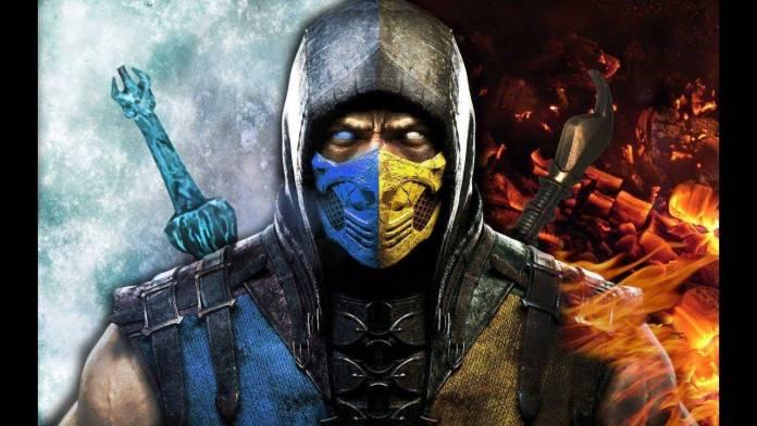 (Reseña) Mortal Kombat: ¿Su reboot fue un Brutality o un Harakiri? 2