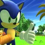 Sonic the Hedgehog, Bebida Chili Dog