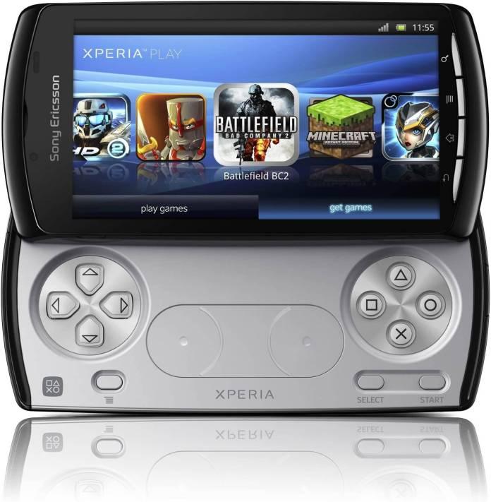 Sony planea contraatacar Xbox Game Pass ¿Llevando God Of War y Uncharted a móviles? 5