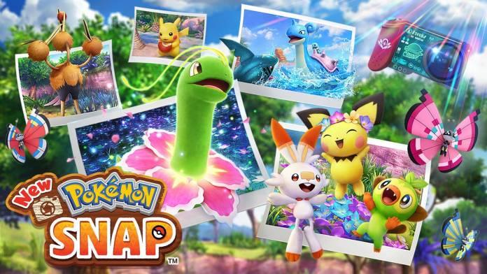 Pokemon es una de las franquicias más populares de la cultura moderna, en la que ha podido ofrecernos contenido altamente divertido y de valor. Pokémon Snap y Pokémon Go son dos de las líneas que más comunidad ha generado y esta vez se nos presenta lo que será una de las mejores colaboraciones hechas para los monstruos de bolsillo.