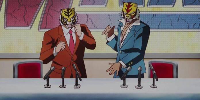 Fallece Shunsuke Kikuchi, compositor de Dragon Ball, Kamen Rider y Doraemon 2