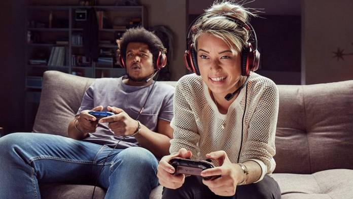Xbox Live Gold Free To Play Games
