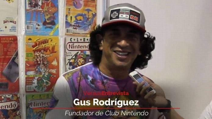 Club Nintendo La Revista Mexicana es reconocida por un programa Japonés.