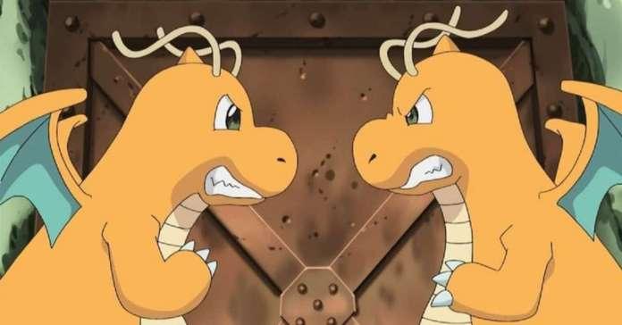 Pokémon: Un personaje regresa a la serie después de 7 años de ausencia 2