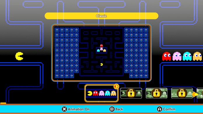 ¿Recuerdan a Pac-Man? ¡Regresó en Pac-Man 99! 1