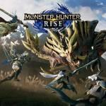 monster hunter vende 5 millones de unidades en una semana