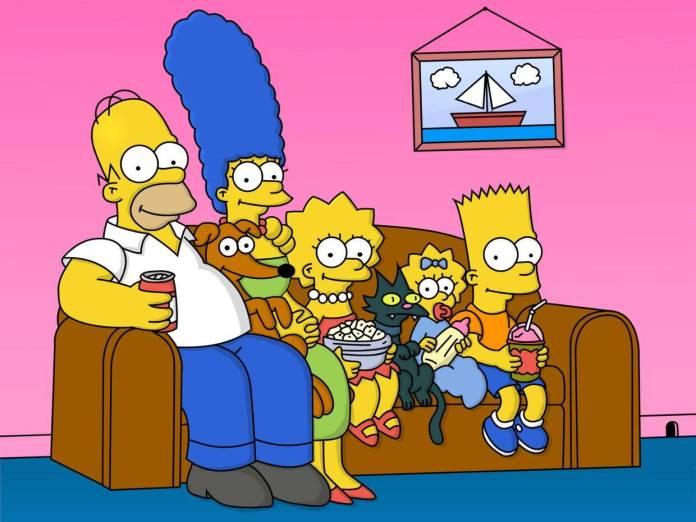 Los Simpson no necesitan introducción, ni presentación ya que en algún momento todos hemos disfrutado de algo relacionado con la familia amarilla. Para festejar el día internacional de esta serie de culto Mercado Libre pondrá a nuestra disposición todo lo necesario para que formemos parte de la aclamada ciudad de Springfield.