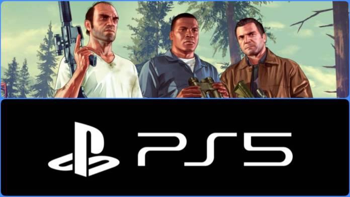 GTA V Llegara a la Next Gen este 11 de Noviembre ademas de nuevos contenidos que llegaran a Red Dead Redemption 2.