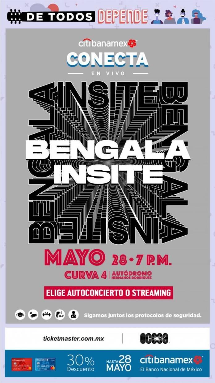 Bengala insite