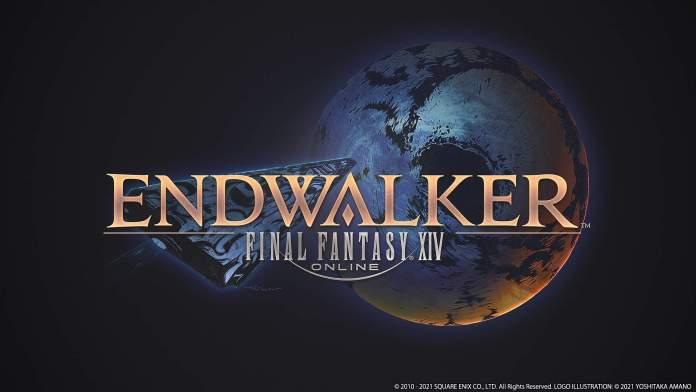 Final Fantasy XIV: Endwalker presenta sus novedades, fecha de salida y su increíble edición de colección.