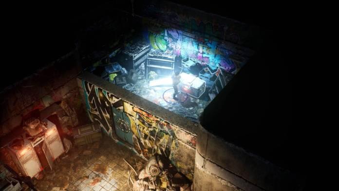 ¡The Ascent abre su paso a Xbox y PC el 29 de julio! 3