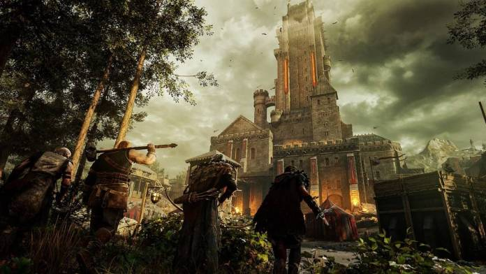 Xbox: Estos son todos los juegos que llegaran la próxima semana 14