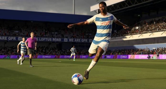 FIFA 21 añade a un jugador 15 años después de su trágico asesinato 3