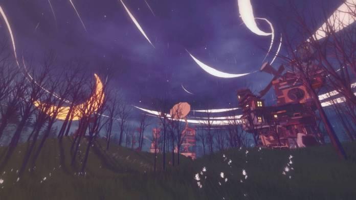 Summertime Madness: Un puzzle en primera persona que llegará pronto a Xbox One 11