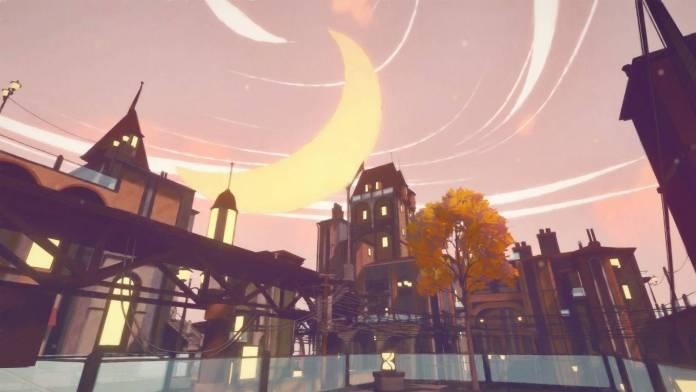 Summertime Madness: Un puzzle en primera persona que llegará pronto a Xbox One 5