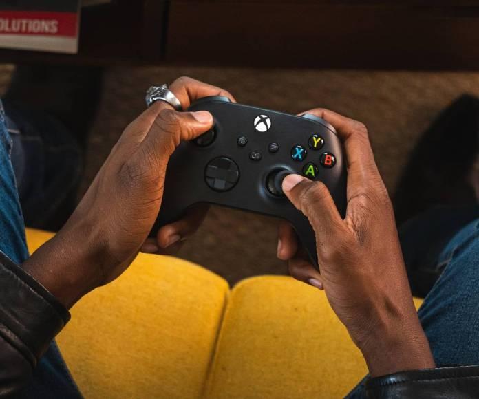 Xbox presenta su próxima generación de accesorios 1