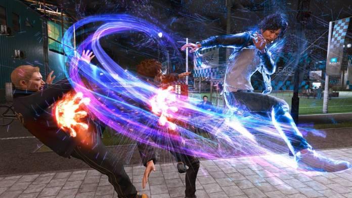 Se anuncia Lost Judgment para plataformas PlayStation y Xbox, además saldrá este 2021 8