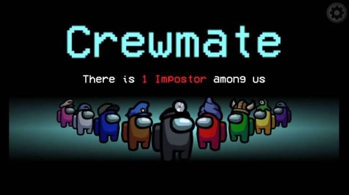 Among Us revela nuevo color de Crewmate 2