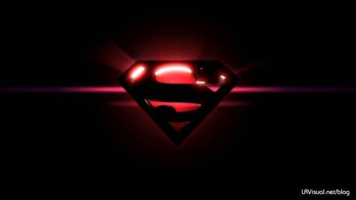 Nueva película de Superman buscará protagonista afro descendiente 4