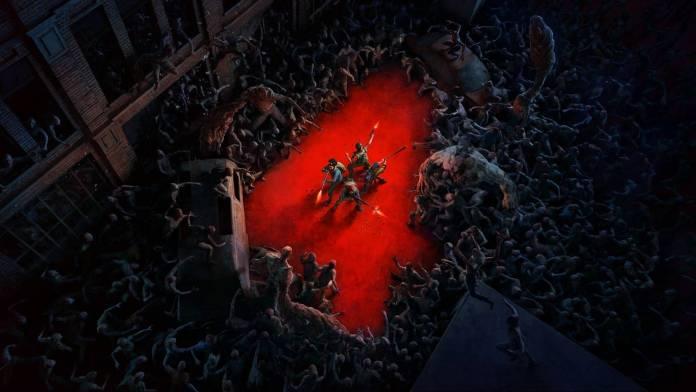 El Summer Game Fest se está convirtiendo en una completa bomba. Warner Bros. Games y Turtle Rock Studios no nos quedaron a deber y han presntado un nuevo trailer de Back 4 Blood y nos han confirmado una Beta Abiera de esta franquicia.