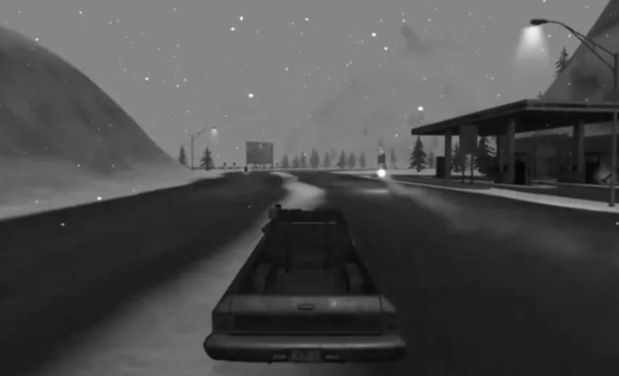 New Blood Interactive presentó 5 nuevos juegos durante el PC Gaming Show 1
