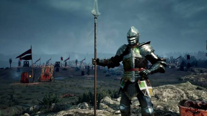 Reseña: Chivalry 2 (PlayStation 5) 10