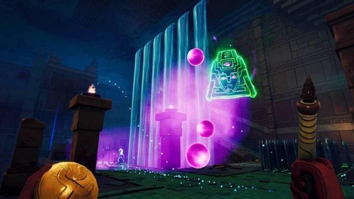 Phantom Abyss: ¡El Frenético Multijugador de Team WIBY y Revolver Digital llega a Steam! 2