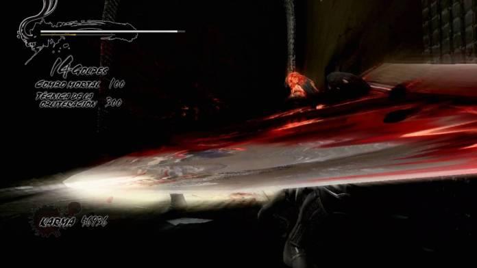 Reseña: Ninja Gaiden: Master Collection (Nintendo Switch) 13