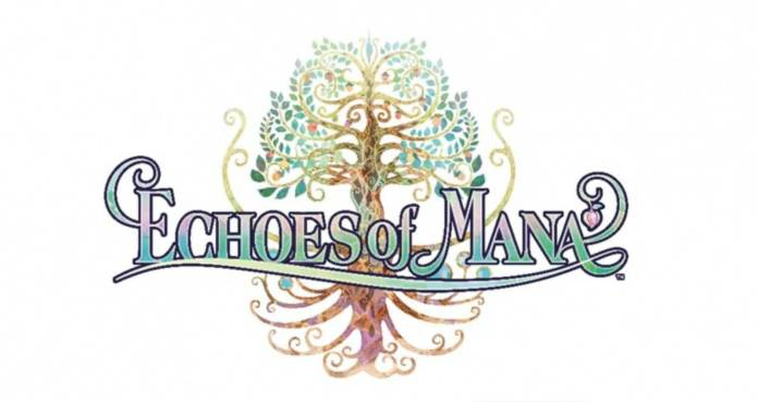 Mana: La Serie cumple 30 años y así lo celebra Square Enix 3